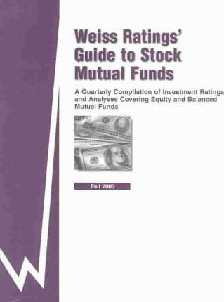 Stock Mutual Funds