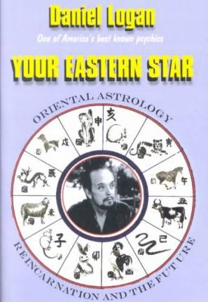 Your Eastern Star