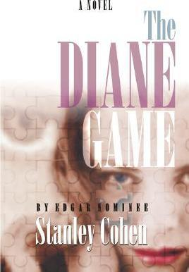 The Diane Game