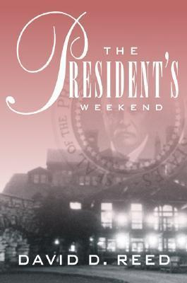The President's Weekend