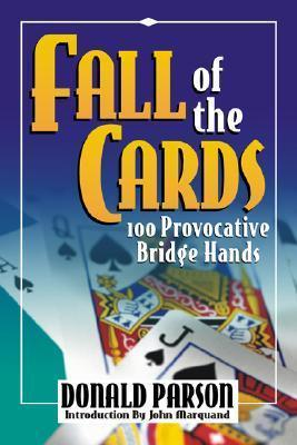 Fall of the Cards
