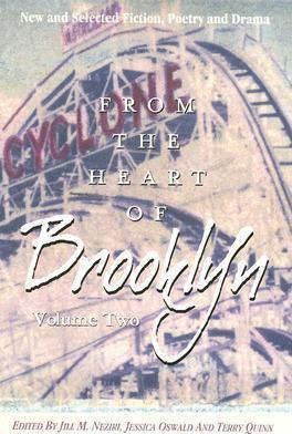 From the Heart of Brooklyn, Volume 2