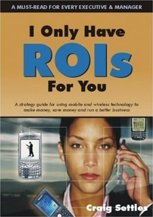 I Only Have Rois for You