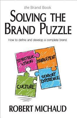 Solving the Brand Puzzle