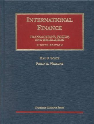 Scott Inter Finance Transact