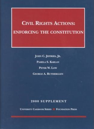 Civil Rights Actions