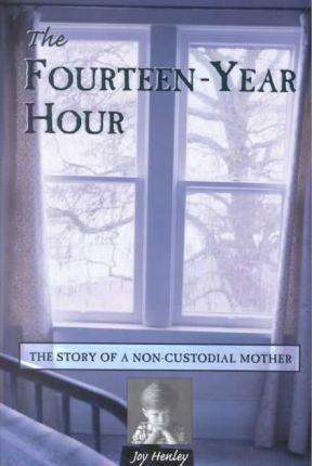 The Fourteen-Year Hour