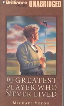 The Greatest Player Who Never Lived