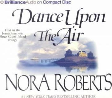 Dance Upon the Air