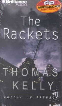 The Rackets