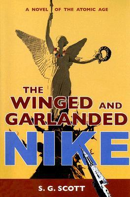 The Winged and Garlanded Nike