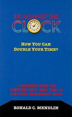 Up Against the Clock: How You Can Double Your Time?
