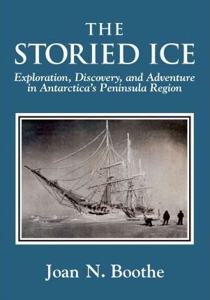 The Storied Ice
