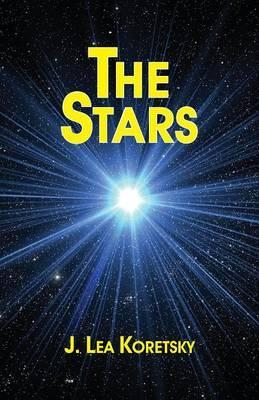 The Stars [A Play]