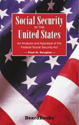 Social Security in the United States