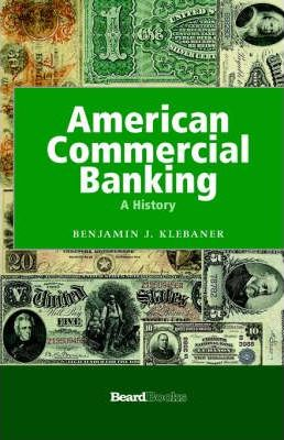 American Commercial Banking
