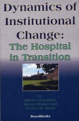 Dynamics of Institutional Change