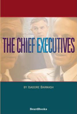The Chief Executives