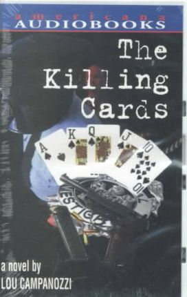 The Killing Cards