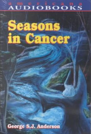 Seasons in Cancer
