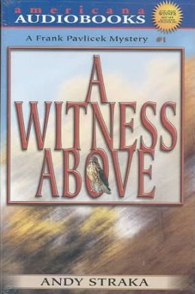 A Witness Above
