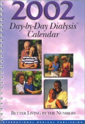 2002 Day-By-Day Dialysis