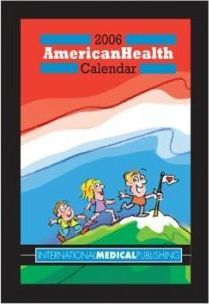 2006 American Health Planner