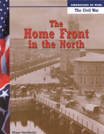 The Home Front in the North