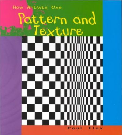 Pattern and Texture