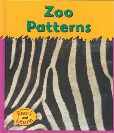Zoo Patterns