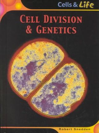 Cell Division & Genetics