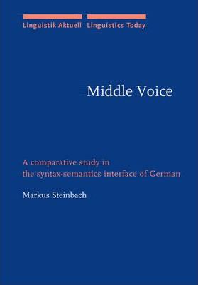 Middle Voice
