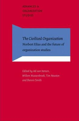 The Civilized Organization