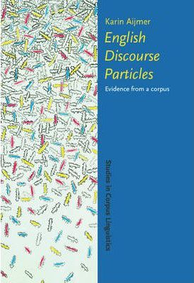 English Discourse Particles