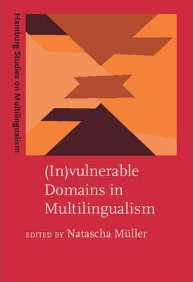 (In)vulnerable Domains in Multilingualism