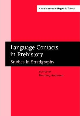 Language Contacts in Prehistory