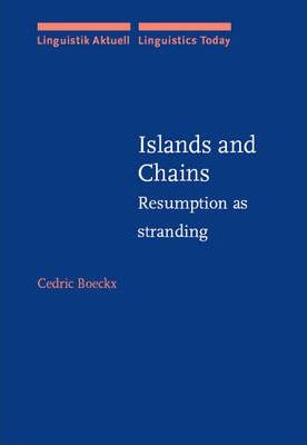 Islands and Chains
