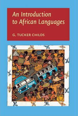 An Introduction to African Languages