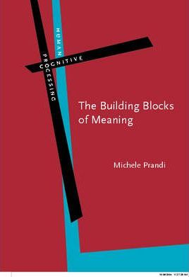 Building Blocks of Meaning