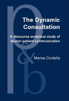 The Dynamic Consultation