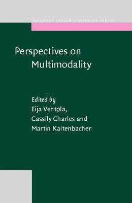 Perspectives on Multimodality