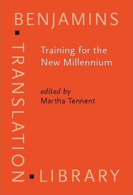 Training for the New Millennium