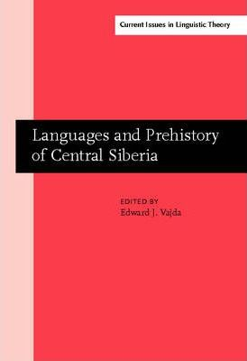 Languages and Prehistory of Central Siberia