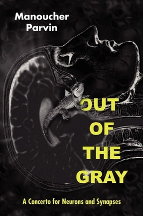 Out of the Gray