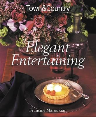 Town & Country Elegant Entertaining