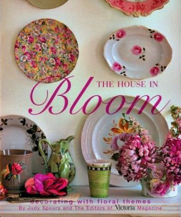 The House in Bloom