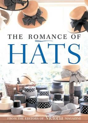 The Romance of Hats