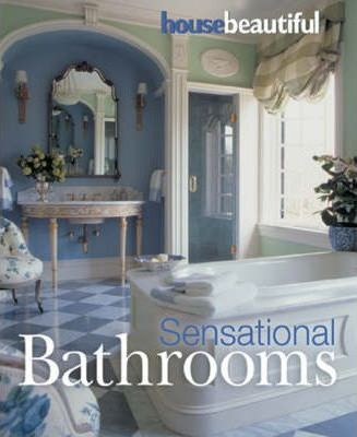 Sensational Bathrooms