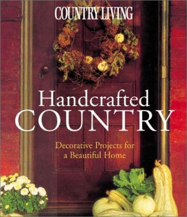 Handcrafted Country