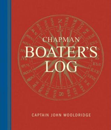 Chapman Boater's Log